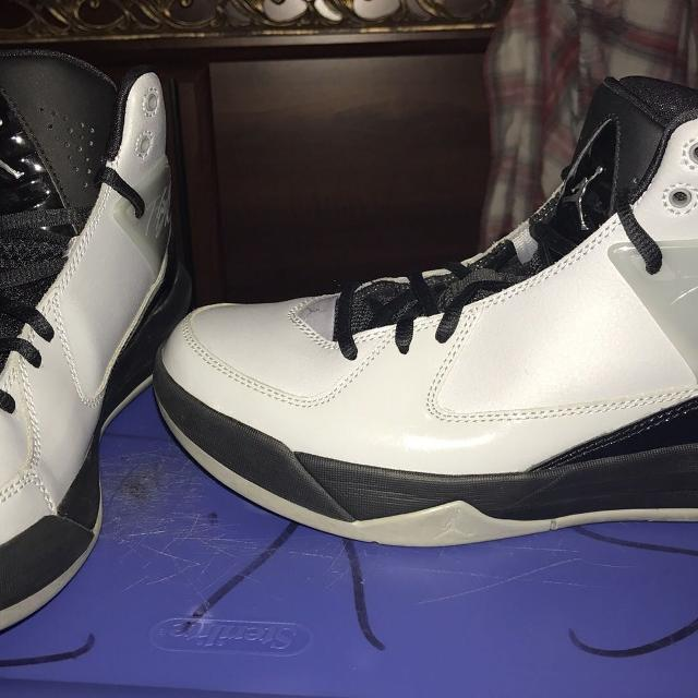 b68d13199c1 Best Jordan Flights Shoes for sale in Potranco Road, San Antonio, Texas for  2019