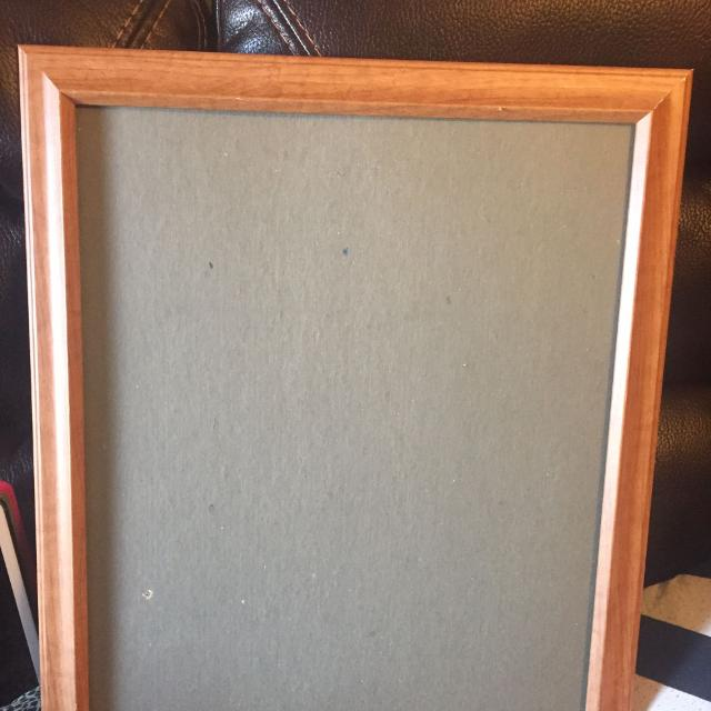 Find More Free 16x20 Frame No Glass For Sale At Up To 90 Off
