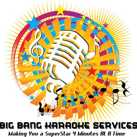 Karaoke Services for your Event + Promo for sale  Canada