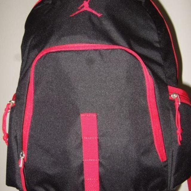 379d19292c48 Best Jordan Backpack for sale in Phoenix