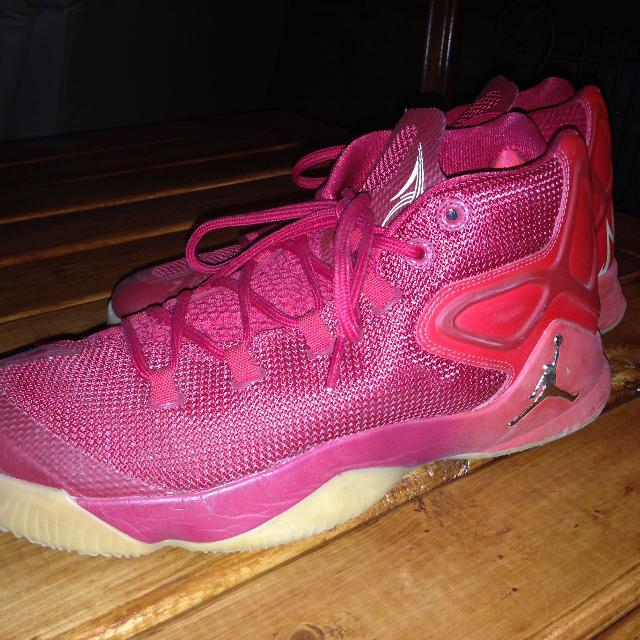 3d1db0bd8724d7 Best Carmelo Anthony Shoes for sale in Brazoria County