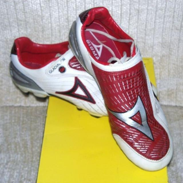 Best Pirma Soccer Shoes: Mens Size 8 for sale in Owen Sound ...