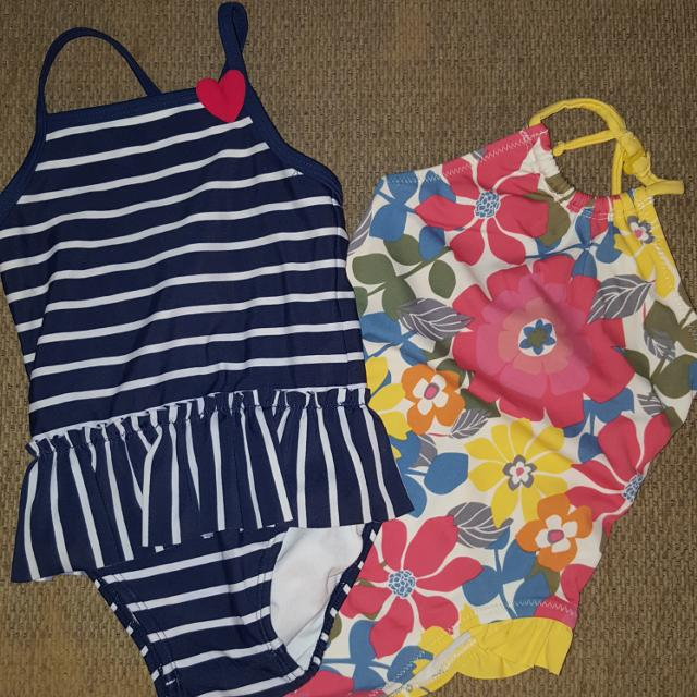 78db15bb99 Best Hanna Andersson & Old Navy Swimsuits for sale in Metairie, Louisiana  for 2019