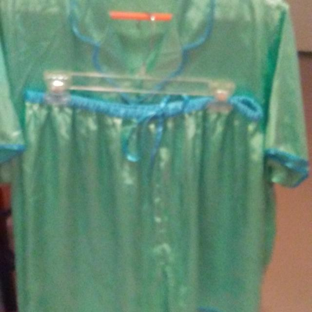 Best Cabernet Sleepwear for sale in Brazoria County 62b54d71a