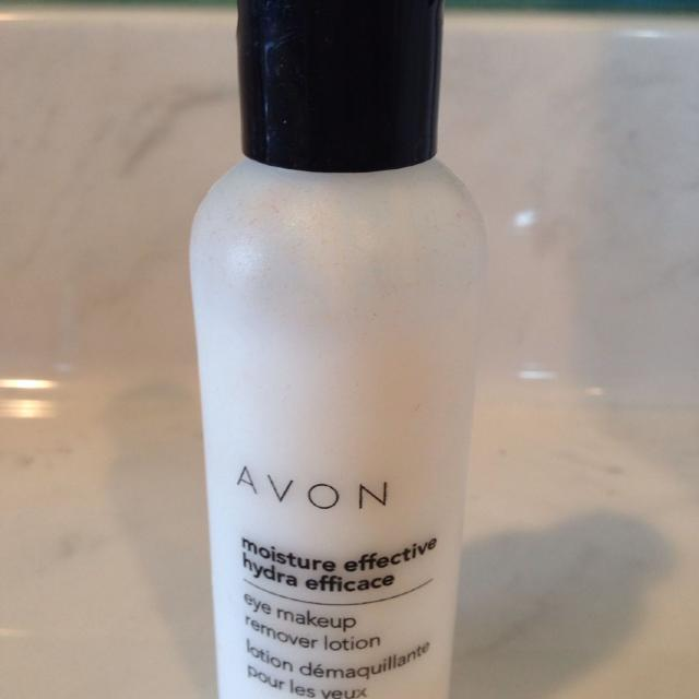 Find More Avon Eye Makeup Remover Lotion For Sale At Up To 90 Off