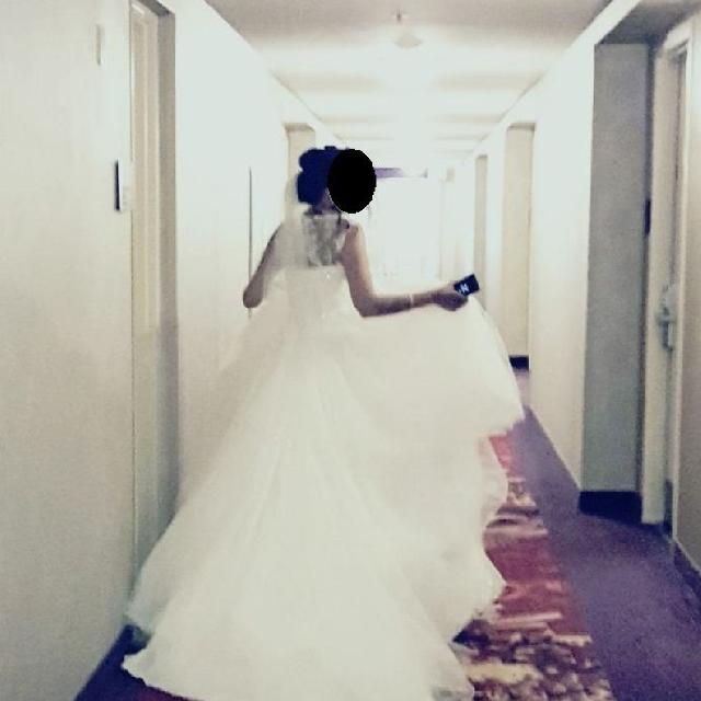 Wedding Dresses 2019 Near Me: Best Wedding Dress For Sale In Ajax, Ontario For 2019