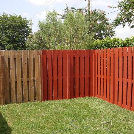 Fence spray painting for sale  Canada