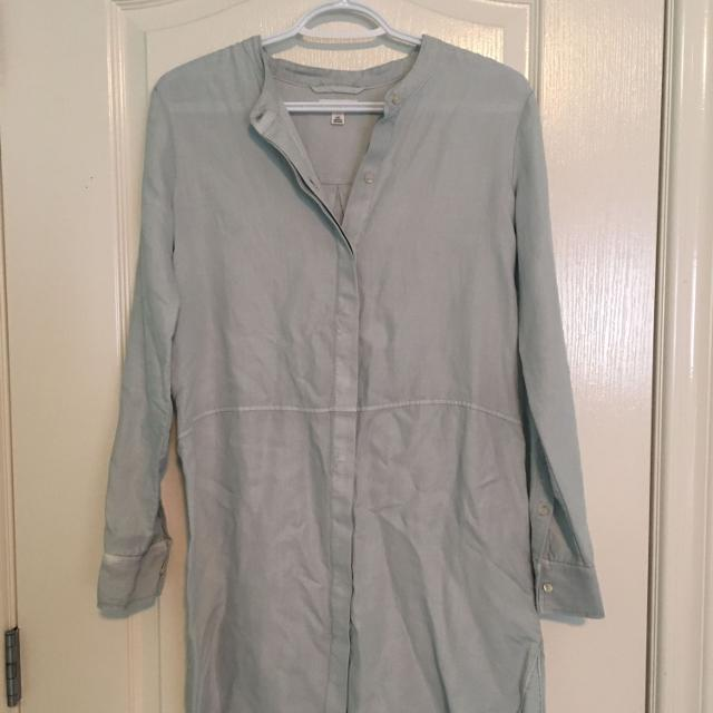 27bed83ac3 Best Aritzia Wilfred Bossut Dress Obo (make Me An Offer) for sale in  Calgary