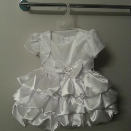 ba3de2fb99c7 Best New and Used Baby   Toddler Girls Clothing near Yorkville