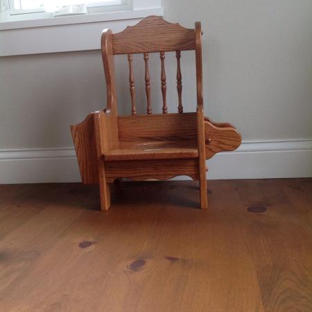 Best New And Used Baby Items Near Madison Wi
