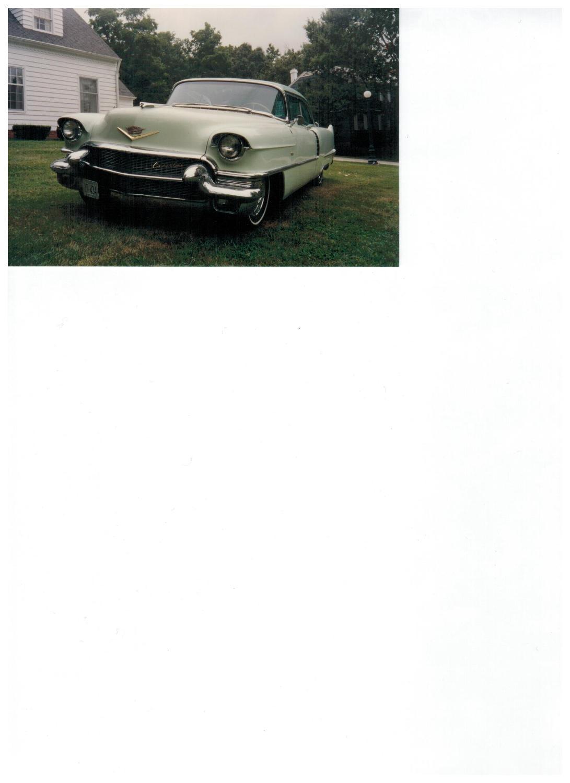 best 1956 cadillac coupe deville for sale in st joseph missouri for 2018. Black Bedroom Furniture Sets. Home Design Ideas