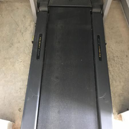 find more triumph 400t treadmill for sale at up to 90% off
