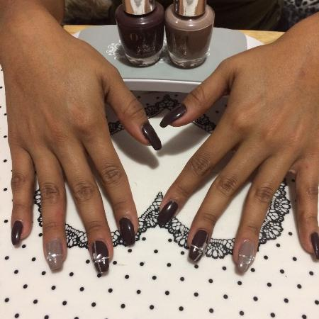 Manicure/nail extensions for sale  Canada
