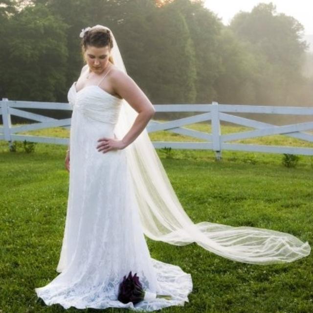 Best davids bridal galina wedding dress for sale davids bridal galina wedding dress junglespirit Gallery