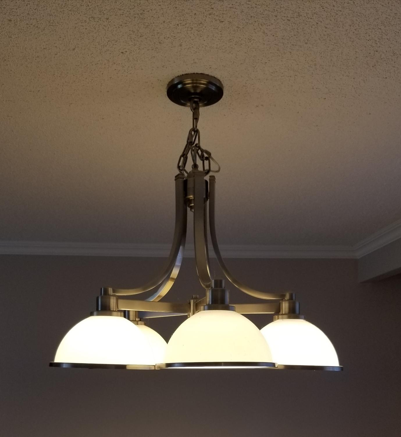 Best hanging light fixture for sale in oshawa ontario for 2019