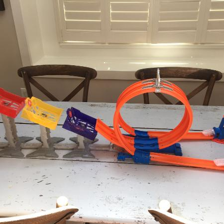 Hot wheels Racing Track for sale  Canada