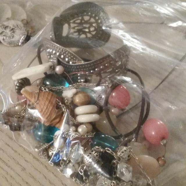 Best Costume Jewelry For In