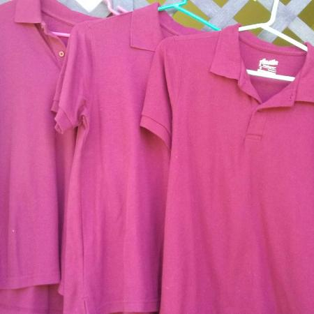 Best New and Used Men's Clothing near Baldwin County, AL