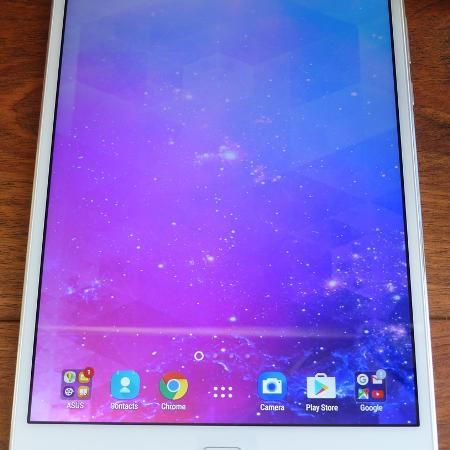 ASUS ZenPad 3S 10 Tablet, Android for sale  Canada
