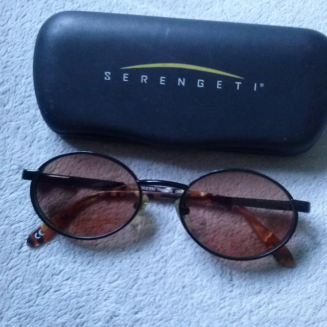 a8d04afef183 Best Serengeti Sunglasses for sale in Brockton Village, Ontario for 2019