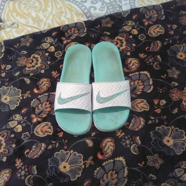 ae0f531f7 Best Nike Slides for sale in Durant