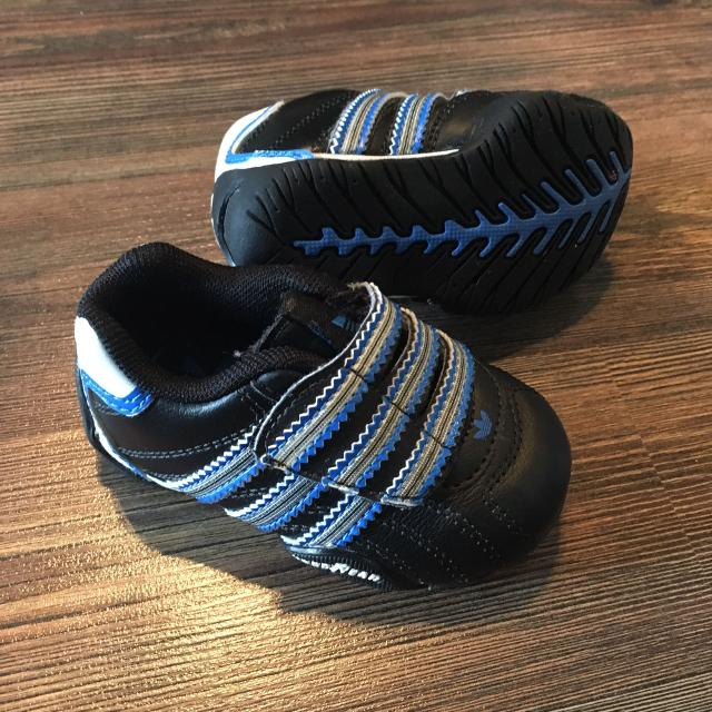 e6c4b3469064 Best Adidas Baby Shoes for sale in Etobicoke
