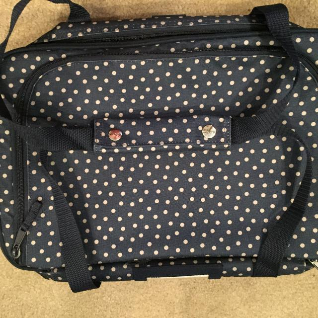 Thirty One Casserole Carrier