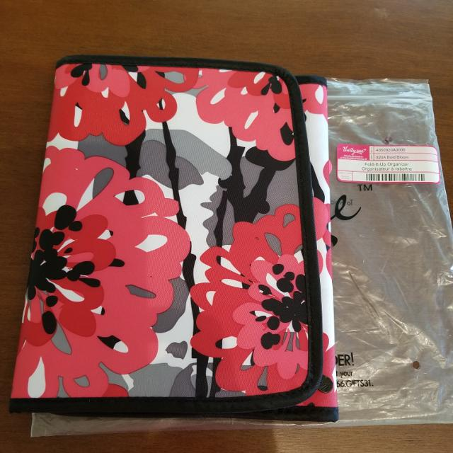 Best Thirty One Fold It Up Organizer New For Sale In Jefferson