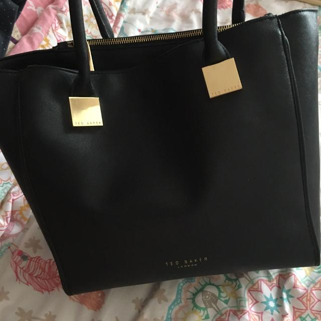 2d53abf6110 Find more Ted Baker Bag. for sale at up to 90% off