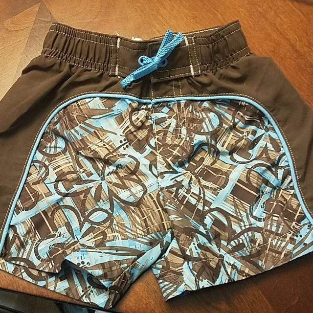 9bf5a717cea56 Best 12 Month Swim Trunks for sale in Appleton, Wisconsin for 2019