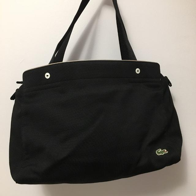 47b122306c9 Best Lacoste Bag for sale in Markham, Ontario for 2019