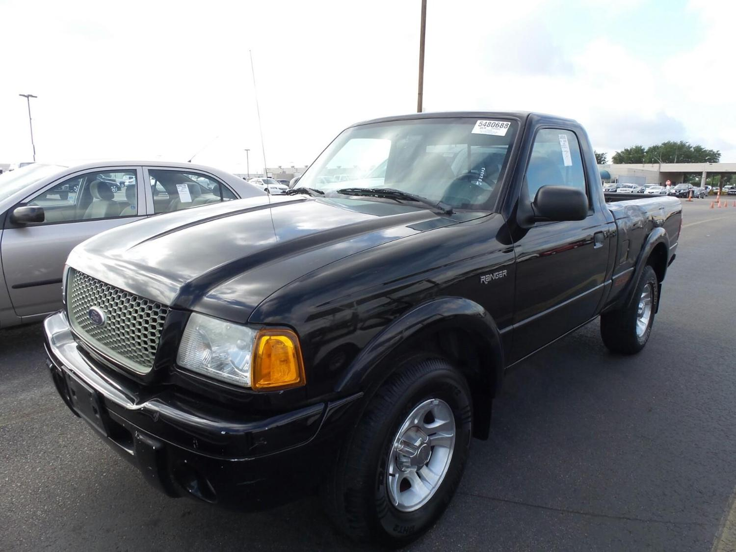 best 2002 ford ranger edge cold a c low miles for sale in houston texas for 2019. Black Bedroom Furniture Sets. Home Design Ideas