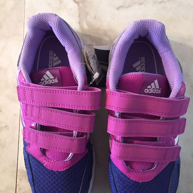 first rate buying cheap utterly stylish Neuf-Soulier de course Adidas running shoes