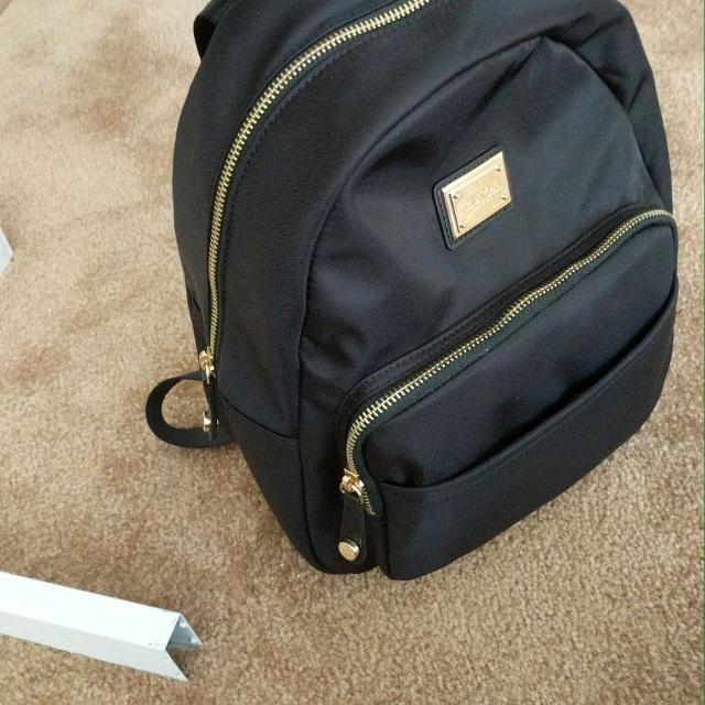 fb0b4147048 Find more Calvin Klein Women's Backpack for sale at up to 90% off