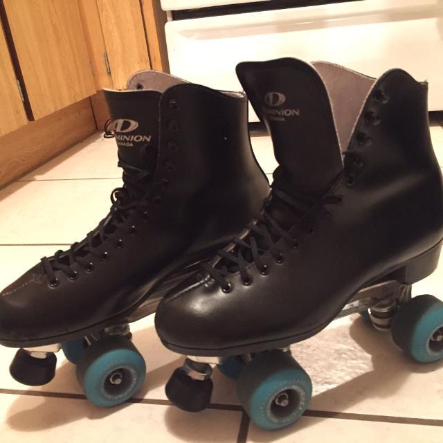 Skates For Sale >> Women S Size 12 Or Men S 10 Skates For Sale