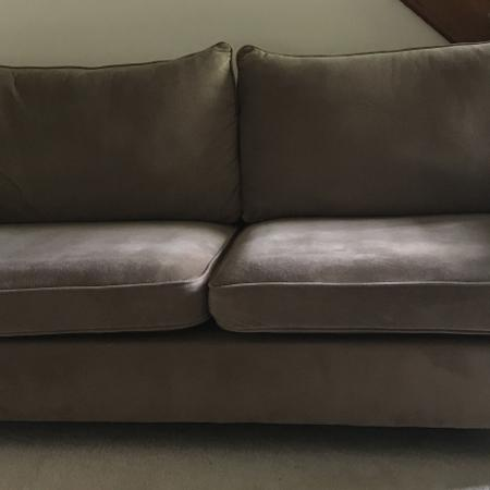 Best New and Used Furniture near Overland Park, KS