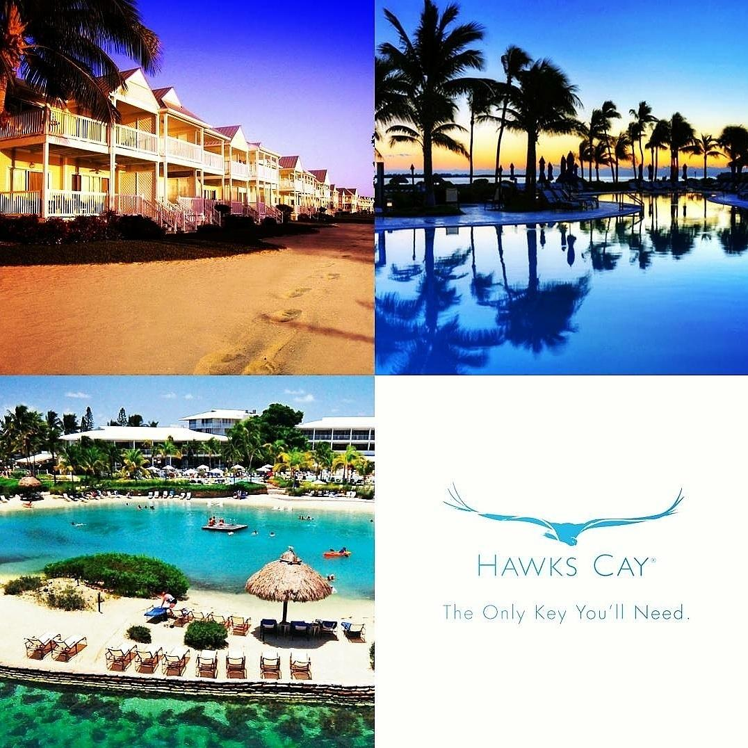 West Palm Beach In 2019: Best Hawks Cay Resort Vacation For Sale In West Palm Beach