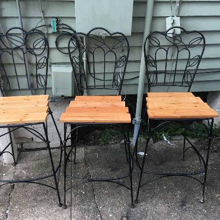 Best New And Used Outdoors Near Metairie La
