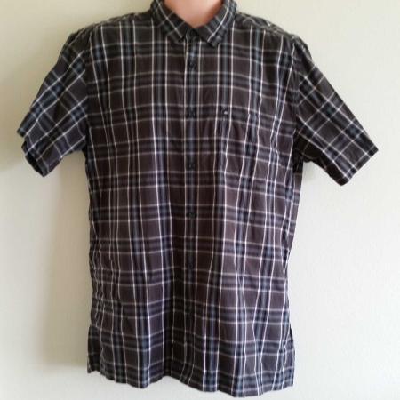 23f8a00b Best New and Used Men's Clothing near Honolulu, HI