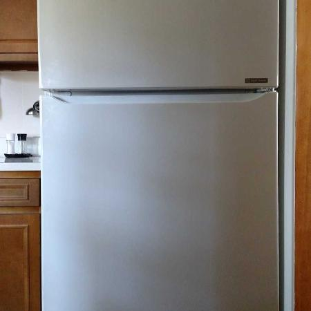 Best New And Used Appliances Near Springfield Il