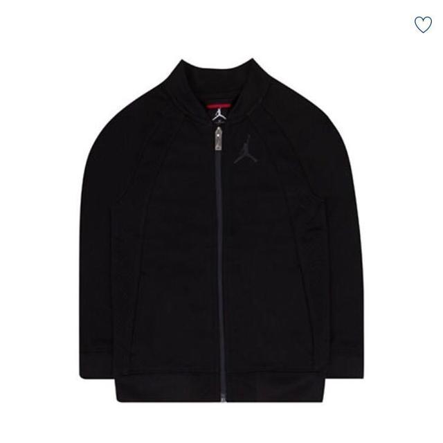608059b00b4d Best Jordan Sweater for sale
