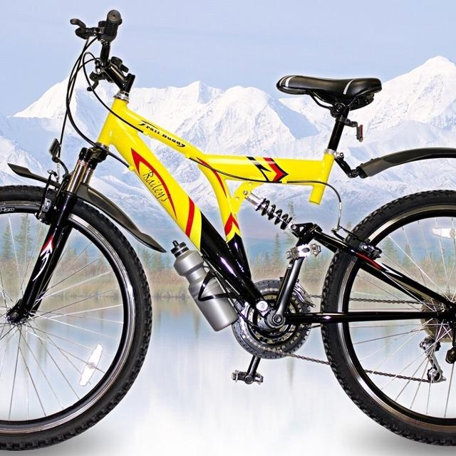 Best Aspen Mountain Bike 26 For Sale In Anchorage Alaska For 2019