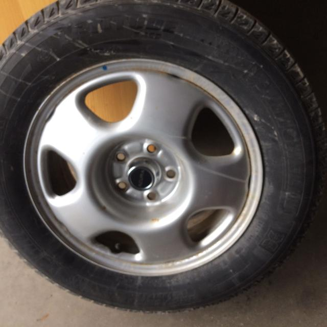 Find More Snow Tires For Sale At Up To 90% Off