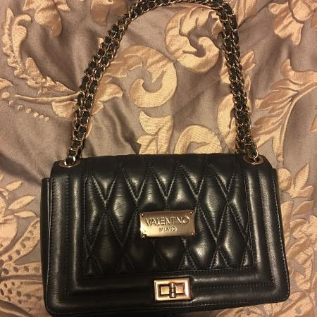 AUTHENTIC Valentino purse. Used once... for sale  Canada