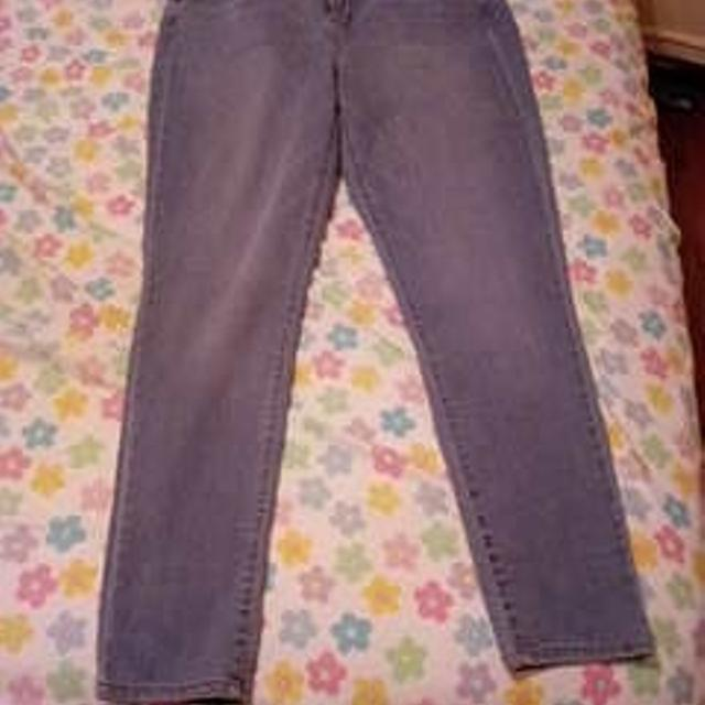 b3e895385ff3c Find more Kohls So High Rise Jegging for sale at up to 90% off