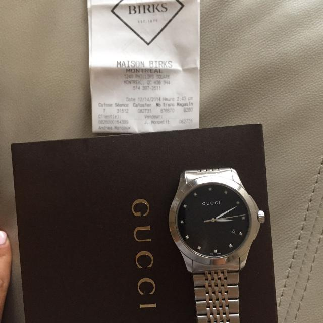 24d291dec561f Gucci Canada Sale 2018