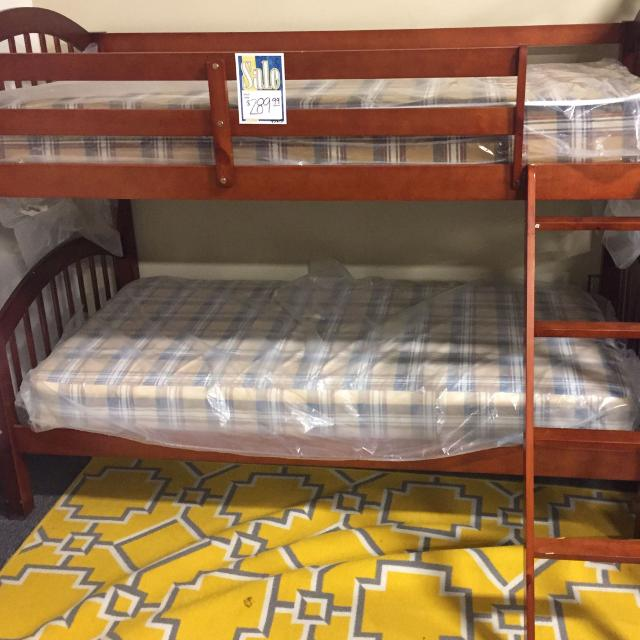 Best New Bunk Beds For Sale In Nashville Tennessee For 2018