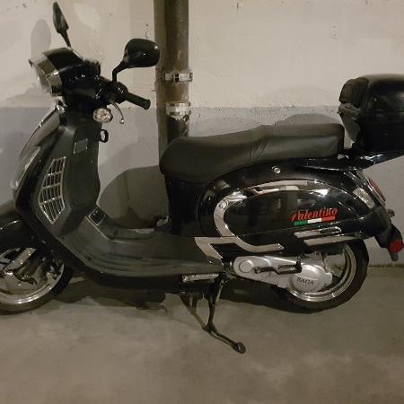 Best New And Used Motorcycles Amp Scooters Near Montr 233 Al Qc