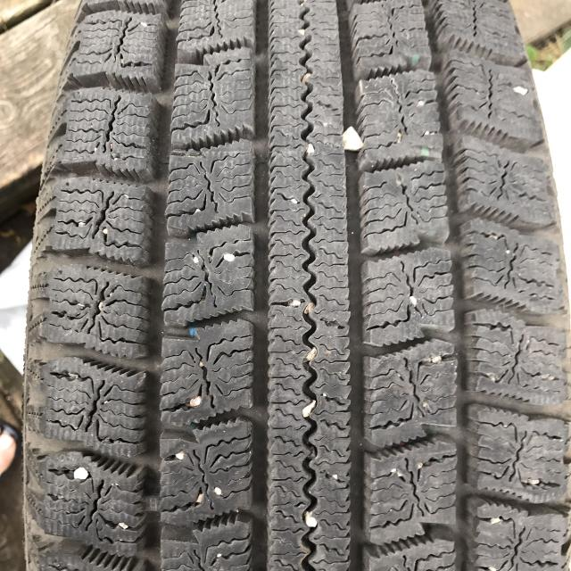 Used Tires Winnipeg >> Winter Tires