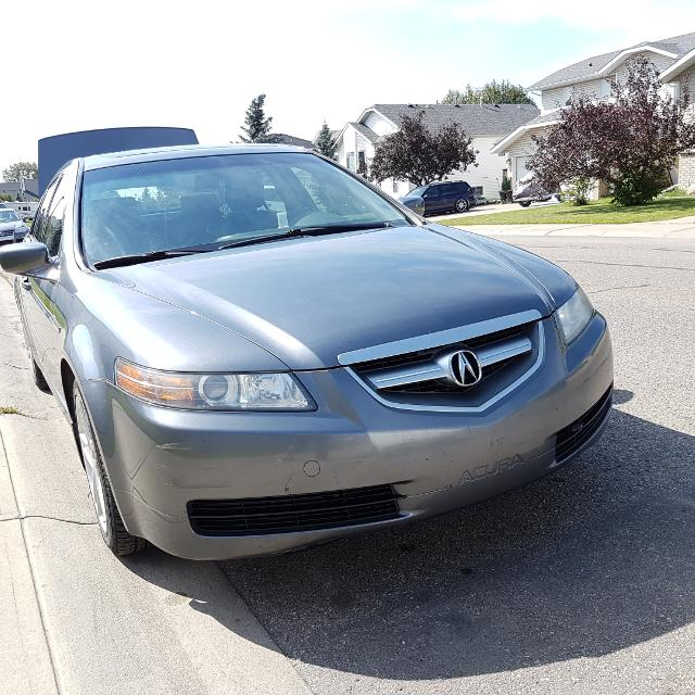 Find More Acura Tl For Sale For Sale At Up To 90% Off